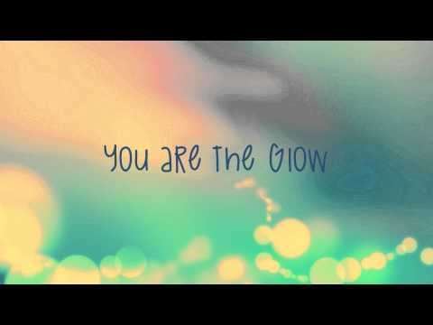 [Lyrics] The Glow - Sarah Geronimo Cover