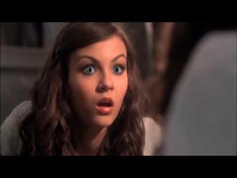 Female Werewolf | Transformation Must watch scene