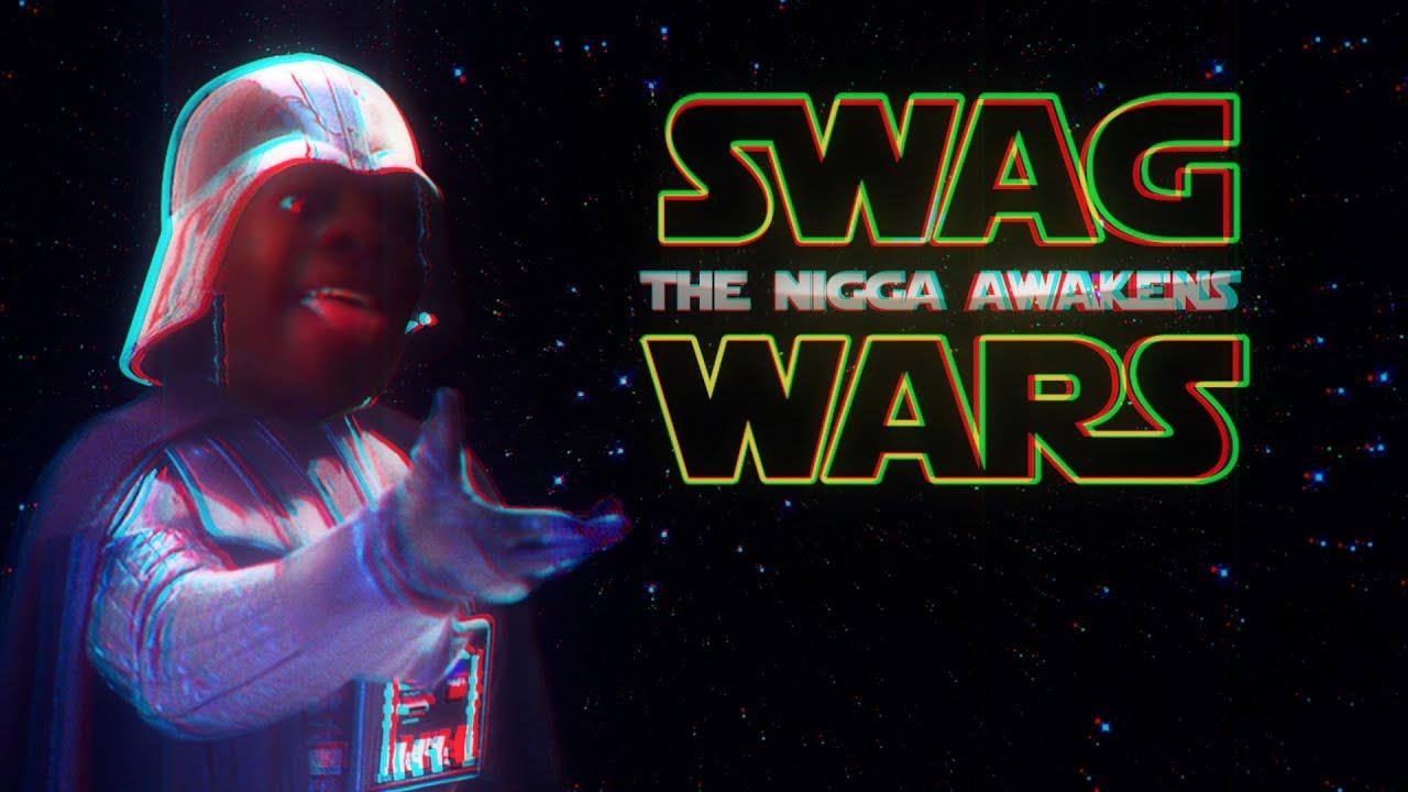 SWAG WARS YouTube