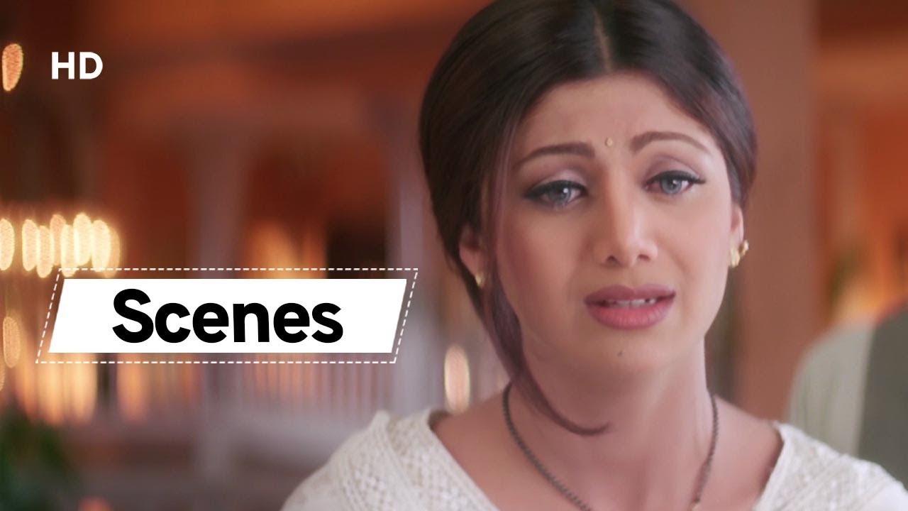 Download Jaanwar Movie Scenes   Shilpa Shetty   Akshay Kumar   Bollywood Action Movie