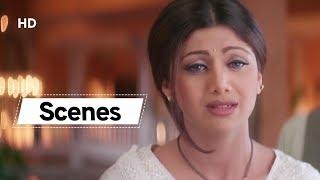 Jaanwar Movie Scenes | Shilpa Shetty | Akshay Kumar | Bollywood Action Movie Thumb