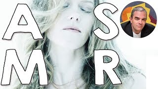 Is This The Most ASMR Music Ever Composed?