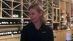 Los Olivos Wine Merchant & Cafe Features Sonja Magdevski of Casa Dumetz Winery