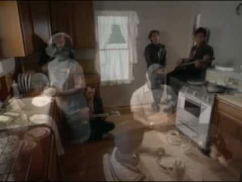 The Smithereens - House We Used To Live In