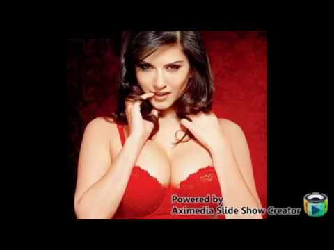 Adult Videos And Messages Call Must Watch