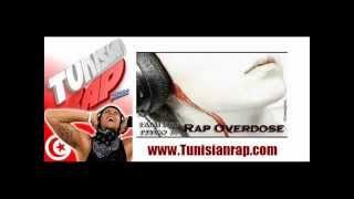 Dam3a - X-Timas et Fami Feat cheb Salim
