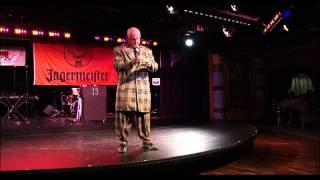 Stage Performances | James Michael Redneck Comedian & Magician