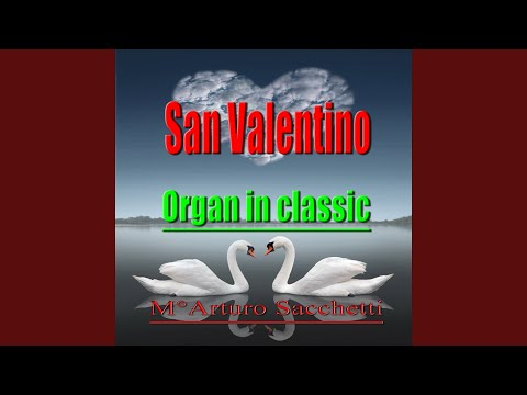 R. Valentino : Sonata in Re minore. Adagio