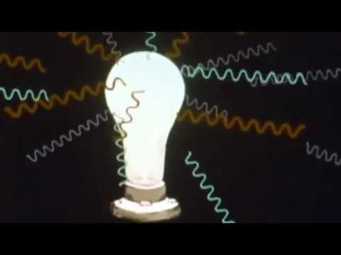 Retsof - Holography