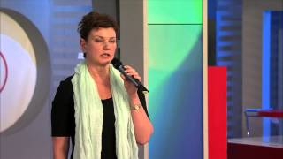 Сбрось лишнее с диетой Елены Малышевой! Видео-отчет худеющих от 27 марта 2015 года.