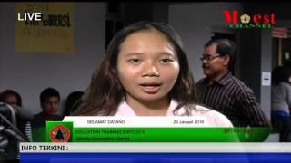 SANIA CANDRA SMK KASIH ANANDA JAKARTA   29 Januari 2016