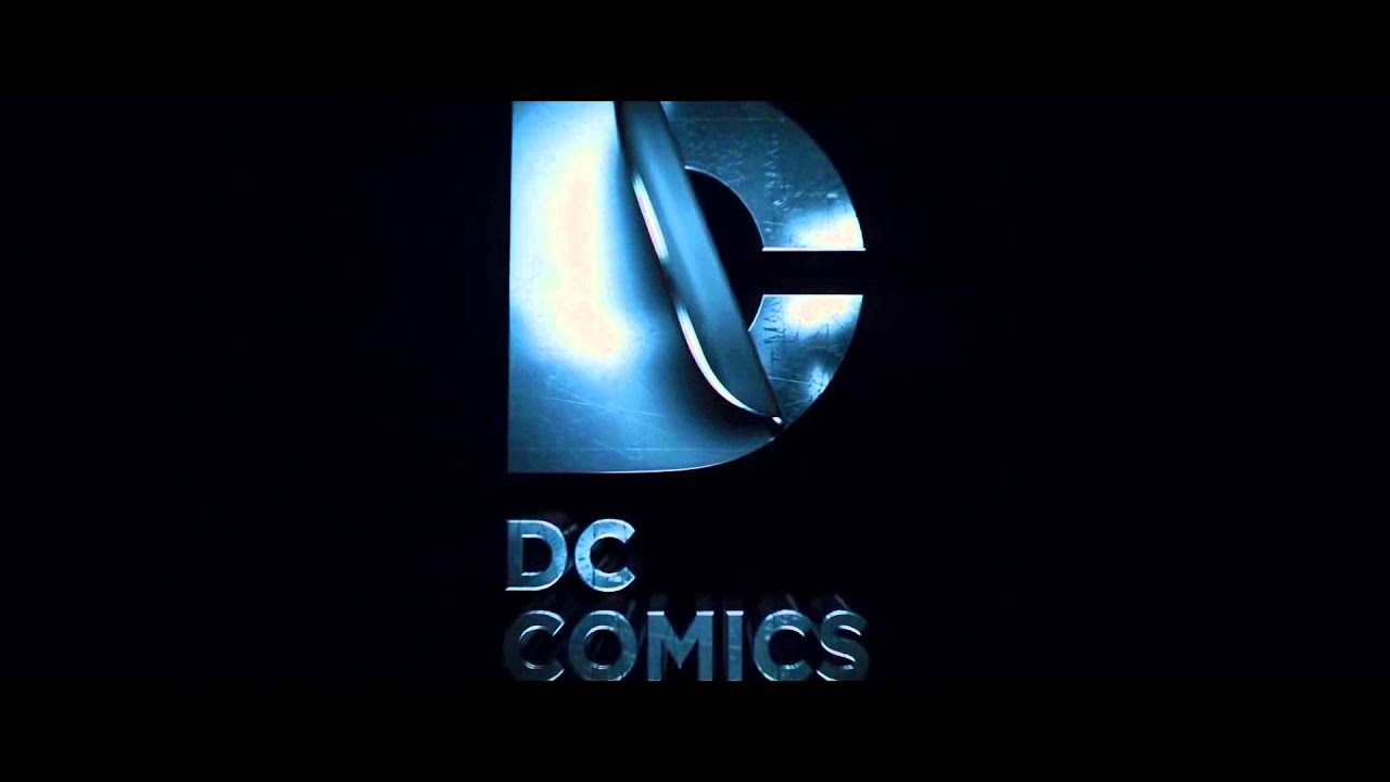 how to watch dc movies in order