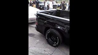 South Dallas March slab fest 2017