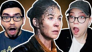 """Fans React to Fear the Walking Dead Season 6 Episode 6: """"Bury Her Next to Jasper's Leg"""""""