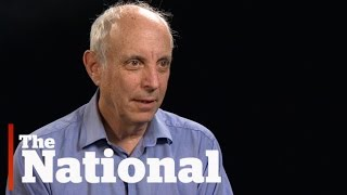 Larry Cohen on fixing the Democratic Party