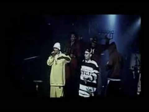 dvd trilha sonora do gueto ao vivo
