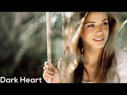 'Dark Heart' Emotional Trance Mix (April 2018)