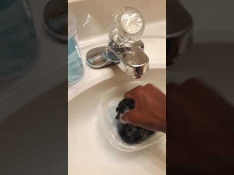 How To Wash Your Durag