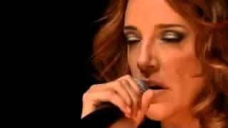 Poema Te Olho nos Olhos - Ana Carolina