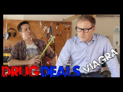 What Is The Drug Cialis Used For? from YouTube · Duration:  45 seconds