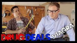 Drug Deals - Viagra