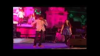 Gambar cover Mashallah(Ek tha tiger) song by Shreya Ghoshal Live at Dharwad Utsav 2013 Dec15