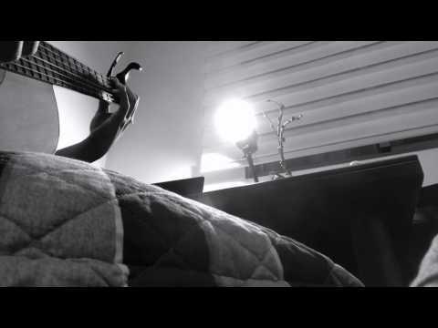 Godspeed-Frank Ocean(Guitar Fingerstyle Arrangement)