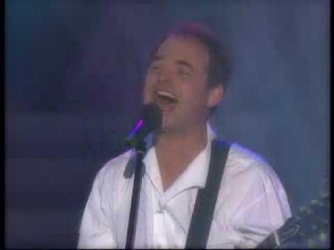 OPOLE 2001 - Republika - Tak tak ... to ja