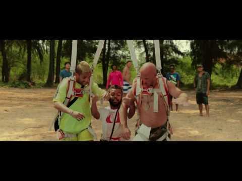 Кадры из фильма Мальчишник в Паттайе
