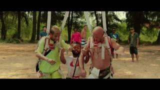 Мальчишник в Паттайе - Trailer