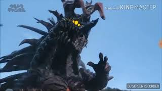 Video Ultraman GEED king vs King Zaigorg dan Thunder Killer 2. download MP3, 3GP, MP4, WEBM, AVI, FLV November 2019