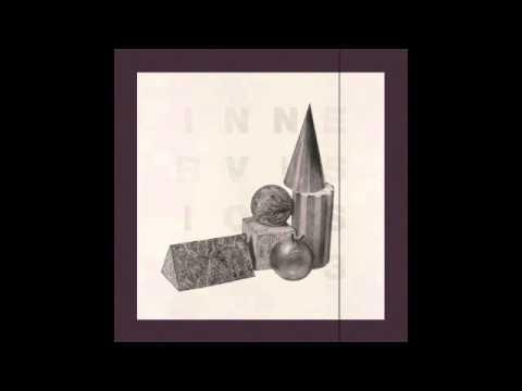 Ten Walls - Gotham (Original Mix)