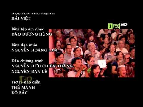 Nguyen Chi Lan, Canh En tuoi tho, Dem nhac Pham Tuyen 25 Oct 2012, Nha Hat Lon, Seedlink