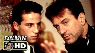 WASTED TALENT Exclusive Movie Clip (2018) Lillo Brancato Documentary