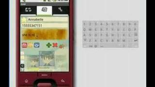 Android Developer Challenge - GAM Demo Cut 2