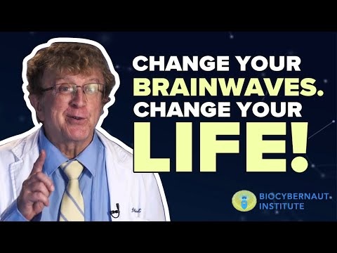 biocybernaut-alpha---change-your-brainwaves.-change-your-life!