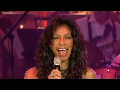 Natalie Cole - I'm Beginning To See The Light (Ask A Woman Who Knows Concert 2002) mp3