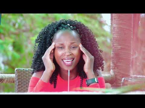 joy-wa-macharia---ndukone-ta-ukinyite-(official-video)