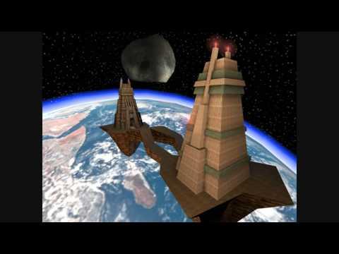 Foregone Destruction (Facing Worlds) - Unreal Tournament