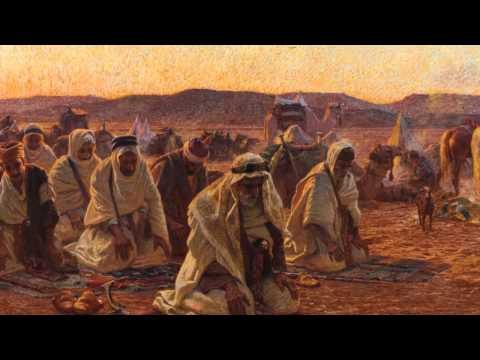Theo Humanism Lecture 3 Ibn Khaldun