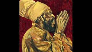 Capleton - Log On Girls(Dot Come Riddim)