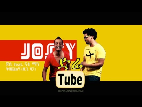 Jossy ft Nhatty Man Kibechilegn Ziggy Zagga thumbnail