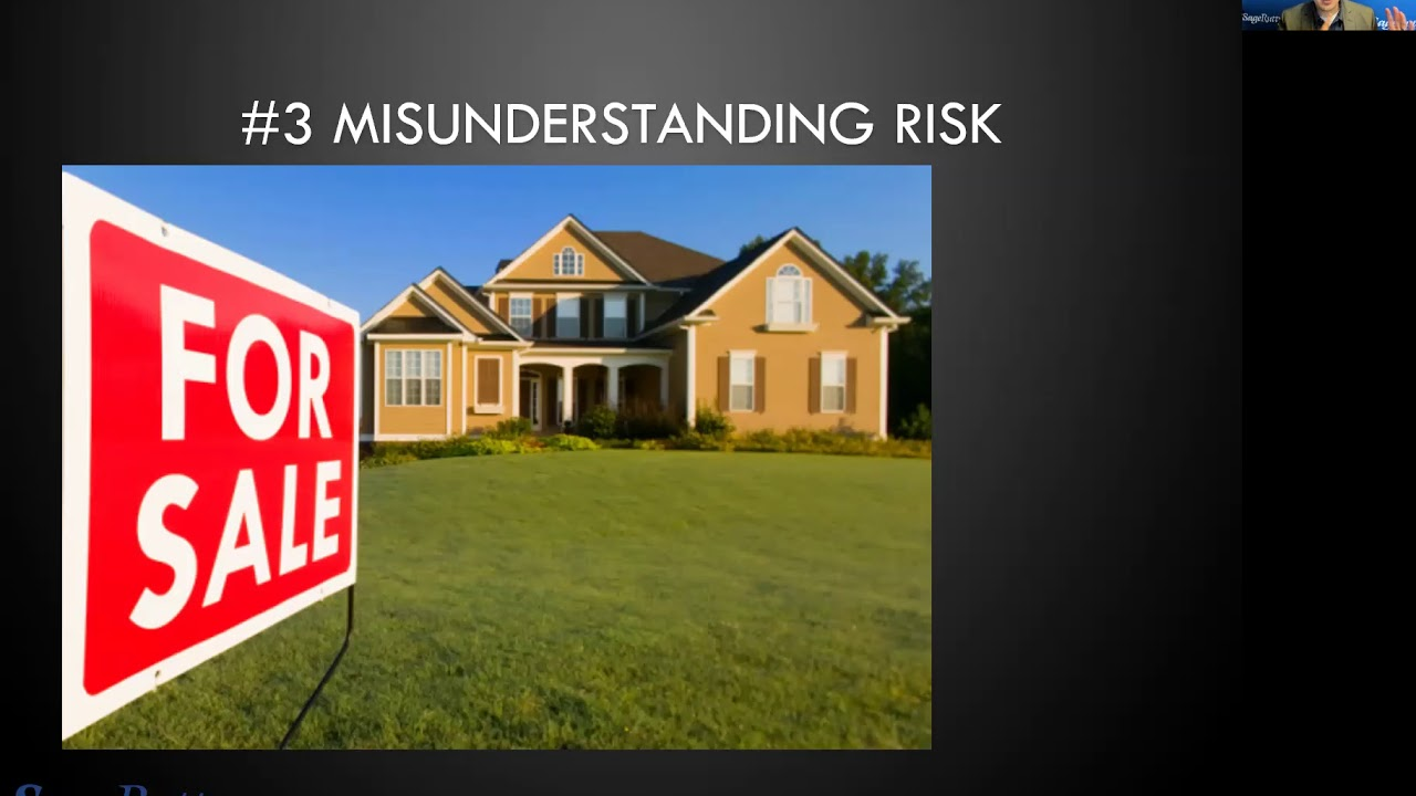 Avoidable 401(k) Mistakes