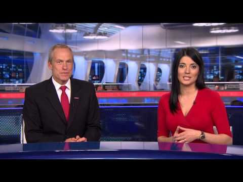 Make Sky Sports News Report Images