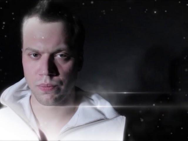 Сергей Белый титантрон 2015