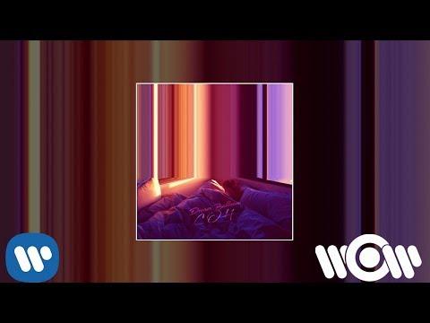 Dream Balloon - Сон |  Official Audio thumbnail