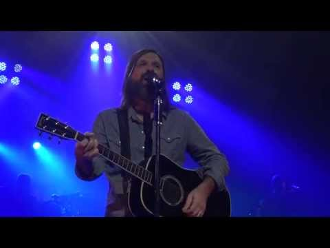 Third Day Live in 4K: You Are So Good to Me (Boston, MA - 3/5/15)