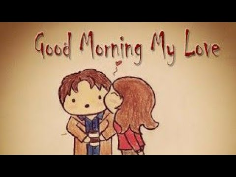 Good Morning,love You Janu, Image, Ringtone,status, Janu Photo, Wallpaper Hd,gif,HD,pictures,pic