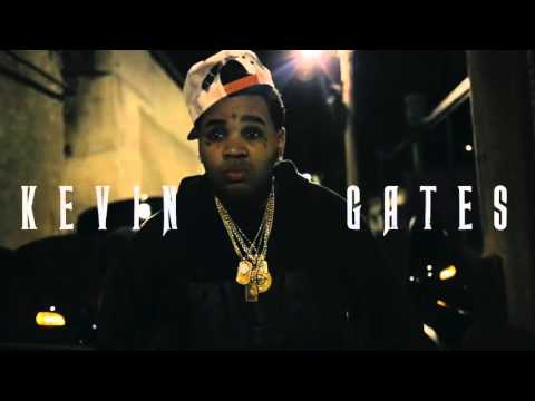 Kevin Gates & Jigg - Run The City *1080pHD*