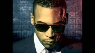 Ronca (Official Remix) Don Omar Ft Zion, Hector, Syko, Polakan y Mas ★REGGAETON  2012
